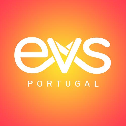VISITE A EVS PORTUGAL EM - www.evsportugal.pt